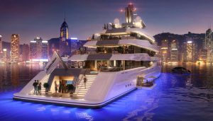 Blohm-Voss-BV-80_exterior_rendering_aft_night_party
