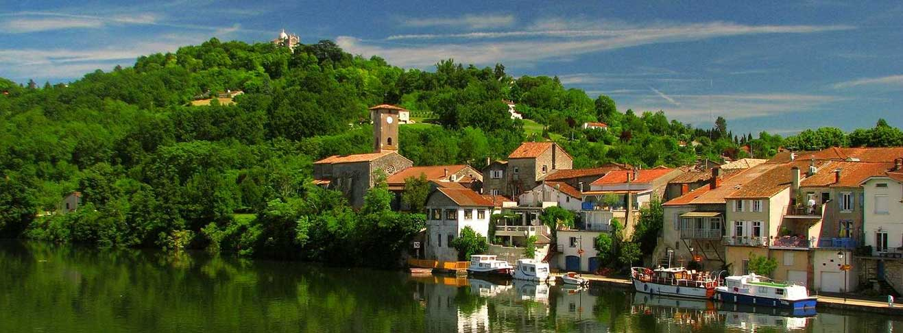 LookING FOR A PROPERTY IN Midi-Pyrenees?