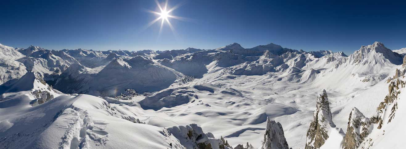 LOOKING FOR PROPERTY IN THE FRENCH ALPS?
